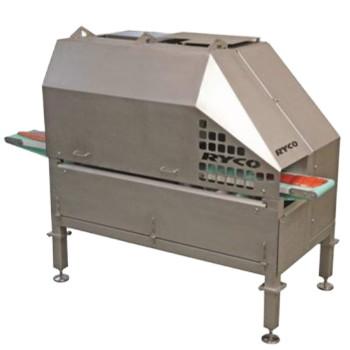 Laser Portion Cutter