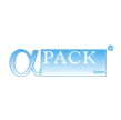 Alpha Pack